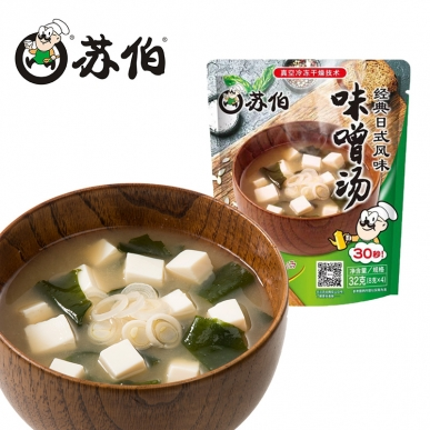http://www.subofood.com/data/images/product/thumb_20190427114211_856.jpg