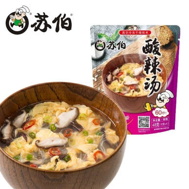 http://www.subofood.com/data/images/product/thumb_20190427114611_667.jpg
