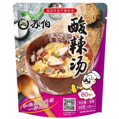 http://www.subofood.com/data/images/product/thumb_20190427114612_569.png