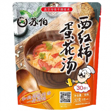http://www.subofood.com/data/images/product/thumb_20190427114958_830.png
