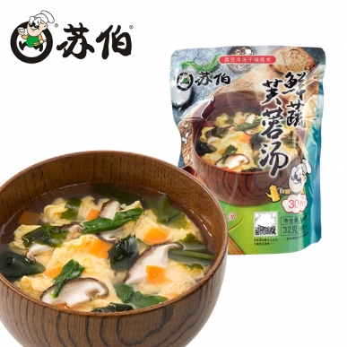 http://www.subofood.com/data/images/product/thumb_20190427115348_524.jpg