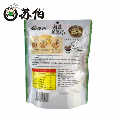 http://www.subofood.com/data/images/product/thumb_20190427115349_700.jpg