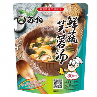 http://www.subofood.com/data/images/product/thumb_20190427115350_759.png
