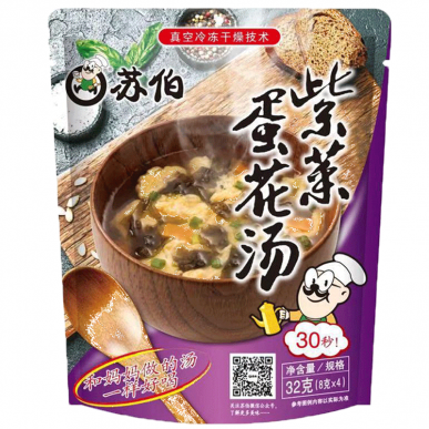 http://www.subofood.com/data/images/product/thumb_20190427140934_288.png