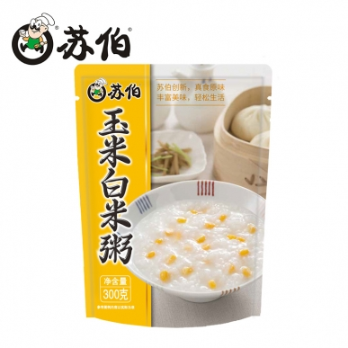 http://www.subofood.com/data/images/product/thumb_20190427141605_408.jpg